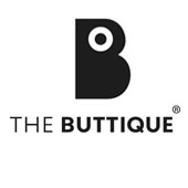 the-buttique